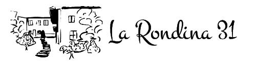 La Rondina